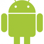 Android OS Support Denver