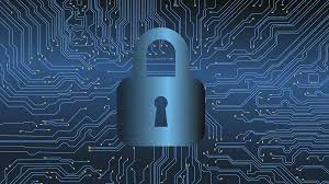 Tax Season Cybersecurity – Are you protected?