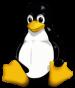 Linux Administration Denver