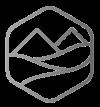 Denver Computer Techs - Small Business IT Services